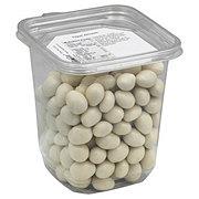 H-E-B Yogurt Almonds