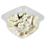 H-E-B Yogurt Peanut Clusters