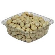 H-E-B Yogurt Peanuts