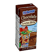 H-E-Buddy 1% Chocolate Milk