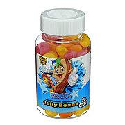 H-E-Buddy Sugar Free Kids Multi Vitamin Jelly Beans