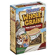 H-E-Buddy Whole Grain Mini Penne