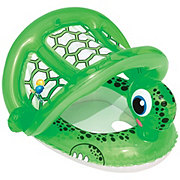 H2OGO! Floating Turtle Baby Care Seat