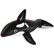 H2OGO! Jumbo Whale Rider