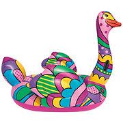 H2OGO! POP Ostrich