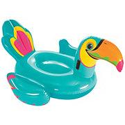 H2OGO! Tipsy Toucan Ride-On