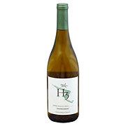 H3 Chardonnay
