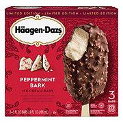 Haagen-Dazs Limited Edition