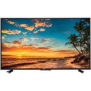 Haier Ultra 4K HD TV