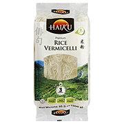 Haiku Rice Vermicelli