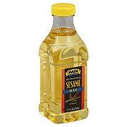 Hain Pure Foods Sesame Oil