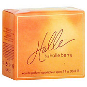 Halle Berry Halle Eau De Parfum Spray For Women