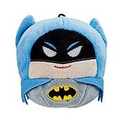 Hallmark Batman Ornament Fluffball