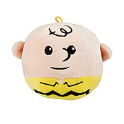 Hallmark Charlie Brown Fluffball Ornament