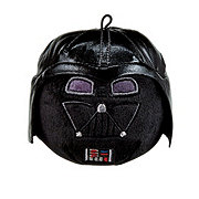 Hallmark Darth Vader Plush Ball Shop Plush Toys At H E B