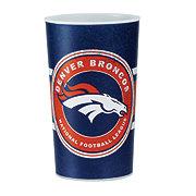 Hallmark Denver Broncos Cup