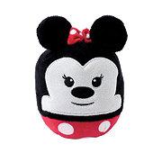Hallmark Disney Minnie Mouse Fluffball Ornament