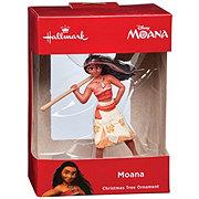 Hallmark Disney Moana Hallmark Ornament