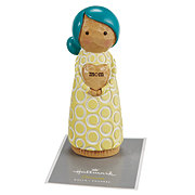 Hallmark Figurine Mom
