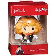 Hallmark Harry Potter Hermione Granger Ornament