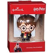 Hallmark Harry Potter Ornament