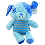 Hallmark Puppy Boy Plush