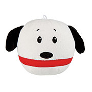 Hallmark Snoopy Fluffball Ornament