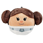 Hallmark Star Wars Princess Lea Fluffball Ornament