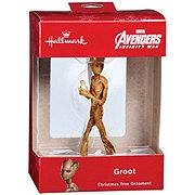 Hallmark Teen Groot Ornament