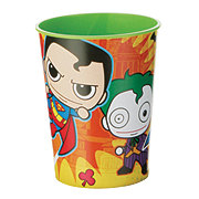 Hallmark Toyetic Assorted Characters Cup