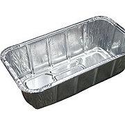 Handi-Foil 1.5lb Jiffy Foil Loaf Pan