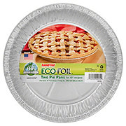 Handi-Foil 10 in Pie Pan
