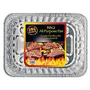Handi-Foil BBQ Basics All Purpose Pan