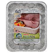 Handi-Foil Eco-Foil Deep Roaster Pan