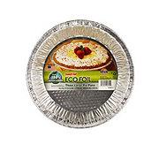 Handi-Foil Jiffy Foil Pie Pan