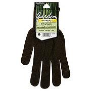 HandMaster Bamboo Garden Gloves, Large