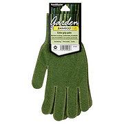 HandMaster Bamboo Women's Medium Gloves