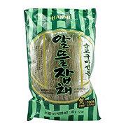 Hanmi Oriental Starch Noodle
