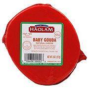 Haolam Baby Gouda Cheese