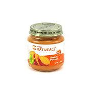 Happy Naturals 2nd Foods Sweet Potato