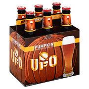 Harpoon Pumpkin Ale Seasonal  Beer 12 oz  Bottles