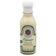 Harriet's All Natural Caesar Gourmet Salad Dressing