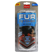 Hartz Groomer's Best Fur Fetcher For Medium Dogs
