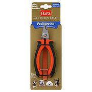 Hartz Groomer's Best Pedicure Kit For Dogs