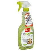 Hartz Nodor Clean Scent Litter Spray