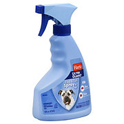 Hartz Ultra Guard Flea and Tick Spray For Dogs
