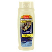 Hartz Ultra Guard Pro Flea & Tick Shampoo for Dogs