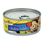 Harvest Creek Chicken Salad