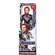 Hasbro Avengers Titan Hero Series Figure