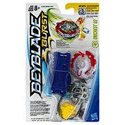 Hasbro Beyblade Assorted Starter Pack